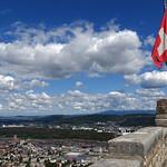 Auf der Burg Mittlere Wartenberg thumbnail