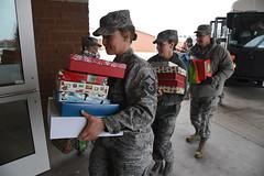 181211-Z-WA217-1036 (North Dakota National Guard) Tags: 119thwing fargo lisbonveteranshome lisbonnd nationalguard ndang northdakota veterans nd usa