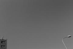 Spielberk office centre, Brno (radimsobotka) Tags: canon canoneos6d canonllens eos6d ultrawide ultrawidelens ef1740mmlisusm ef1740mmf4 blackandwhite blackandwhitearchitecture minimalism minimalisminarchitecture buildings exteriour architektura ultraširoké minimalismus cernobila černobílá ultrasiroce brno spielberkofficecentre