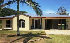 2/86-90 Coonanbarra Road, Wahroonga NSW