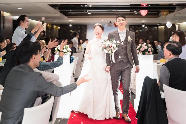 台北婚攝,大毛,婚攝,婚禮,婚禮記錄,攝影,洪大毛,洪大毛攝影,北部,晶華