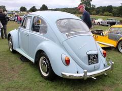 NPX 560D (2) (Nivek.Old.Gold) Tags: 1966 volkswagen beetle 1500