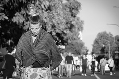 DSC_4231 (Christian Taliani) Tags: 2017 blasco christiantaliani ferrari modena modenapark parco parcoferrari vasco vascorossi street streetphoto streetphotography people viaemilia music musica rock concert concerto 1luglio