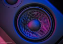 audioengine-a2plus-21