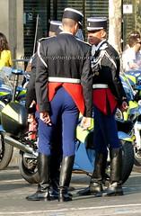 "bootsservice 18 800843 (bootsservice) Tags: armée army uniforme uniformes uniform uniforms bottes boots ""ridingboots"" moto motos motorcycle motorcycles motard motards biker motorbike gants gloves gendarme gendarmes ""gendarmerienationale"" parade défilé ""14juillet"" ""bastilleday"" ""champselysées"" paris"