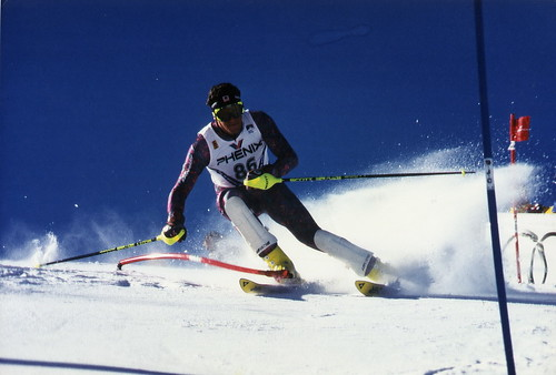 A Vasili 6