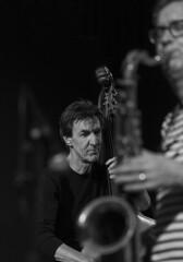 WY 002 (Evelien Gerrits) Tags: podiumazijnfabriek eveliengerrits gerrits canon canon5d jazzkapel jazz concert concertphotography concertphotographer jazzconcert denbosch shertogenbosch