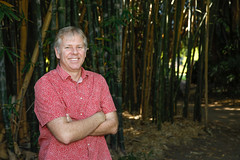 PROFILE: Matthew Phillips (QUT Science and Engineering Faculty) Tags: matthew phillips associate professor genetics biotechnology eebs