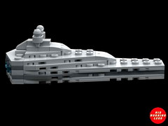 Imperial Star Destroyer MOC render 3 (Midmorning Lego) Tags: starwars stardestroyer spaceship empire sw starwarsfanart scifi spacecraft space empirestrikesback lego legomoc moc replica afol legomania spacetravel legophotos legorender bricks legominiature legos cg render studio microspacetopia sciencefiction