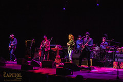 Edie Bickel and the New Bohemians 11.8.18 the cap photos by chad anderson-8723 (capitoltheatre) Tags: thecapitoltheatre capitoltheatre thecap ediebrickell newbohemians ediebrickellnewbohemians housephotographer portchester portchesterny livemusic
