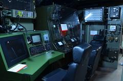 Schnellboot P6121 Gepard (17) (bunkertouren) Tags: wilhelmshaven museum marinemuseum schiff schiffe kriegsschiff kriegsschiffe ship warship hafen marine submarine bundeswehr zerstörer mölders gepard uboot schnellboot minensuchboot minensucher outdoor weilheim