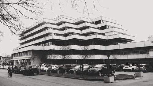 Sanatorium Wielka Fatra