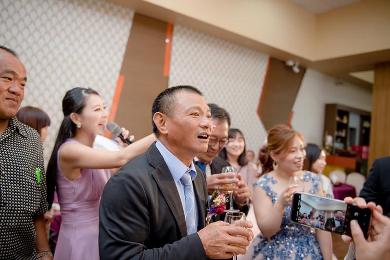 峰宇&宜芳-Wedding-829