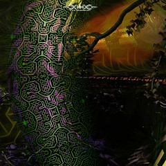 "jungle-Spice-Detail-03 • <a style=""font-size:0.8em;"" href=""http://www.flickr.com/photos/132222880@N03/45871592442/"" target=""_blank"">View on Flickr</a>"