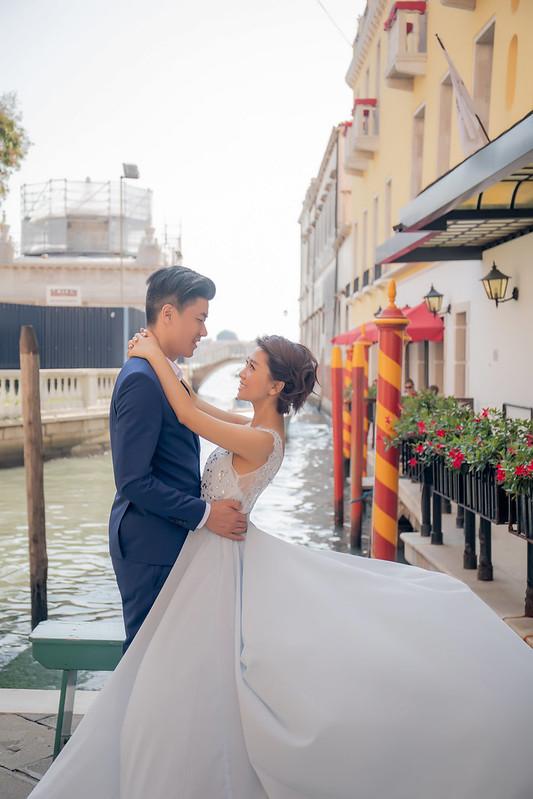 """""""威尼斯婚紗,義大利婚紗,海外婚紗,婚紗攝影,蜜月婚紗,歐洲婚紗,歐洲拍婚紗"""""""