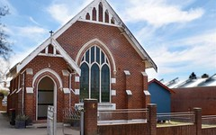 16 Selwyn Street, Batlow NSW