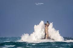 19DGR11548 (BreizHorizons) Tags: phare lighthouse four du landunvez porspoder iroise bretagne vague penarbed ccpi tempête claque didiergrimberg martin