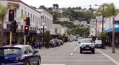 DSC00219 (markgeneva) Tags: hawkesbay napier artdeco buildings newzealand nz neuseeland nouvellezélande
