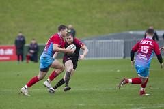 RGC_Vs_Cardiff_National_Cup__15-27-8 (johnrobjones) Tags: cardiff colwynbay cup cymru eirias game gogs rgc rugby sport wales zipworld match park rfc stadiwm union