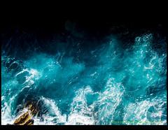 180509-0924-MAVICP-HDR.JPG (hopeless128) Tags: australia wave clovelly sea sydney waves 2018 rocks newsouthwales au