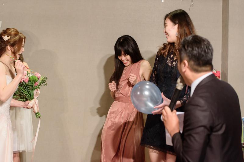 宜蘭渡小月,渡小月婚攝,渡小月婚宴,婚攝,婚攝推薦,新祕Mika,宜蘭婚紗,宜蘭高中婚紗,MSC_0088