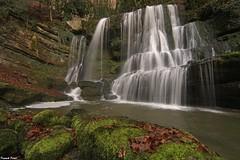 La Grande Cascade du Verneau - Nans Sous Sainte Anne (francky25) Tags: la grande cascade du verneau nans sous sainte anne franchecomté doubs