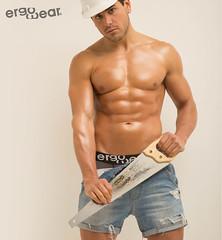 ew-maxMeshLifestyleObrero (ergowear) Tags: sexymensunderwear ergonomic underwear microfiberpouchunderwearmens enhancing mens designer fashion for men