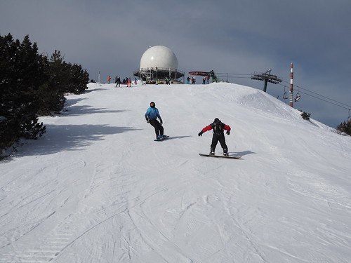 WORLD SNOW DAY _04