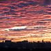 2018 11 06 - 6076 - DC - Sunset