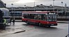 MP Travel in Hull (KLTP17) Tags: w17mpt alx300 hull mptravel rail replacement northern bus eyms 717 uk