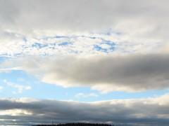 Just clouds. 60 mm. (eagle1effi) Tags: canonpowershotsx70hs canon powershot sx70 hs clouds eagle1effi new 2018 december canonsx70 bridgecamera digic8 zoomer superzoomer sx70hs bestof allinonecamera kompakte kamera sx70best klasse tollebilder photos bridgekamera best photo bilder von newsx70 bild brigekamera foto beste compact camera reisekamera travelcamera selection powershotsx70 great bestebilder canonpowershot