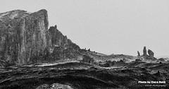 Aug 27 2015 - North Fork landscape by Cuca (La_Z_Photog) Tags: 082715codytripcucascamera lazy photog elliott photography worland wyoming cody north fork shoshone river