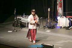 desmod_teatro_piestany-1