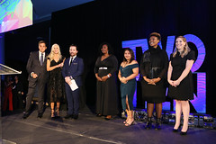 "2019 Two Ten Annual Gala • <a style=""font-size:0.8em;"" href=""http://www.flickr.com/photos/45709694@N06/46208327931/"" target=""_blank"">View on Flickr</a>"