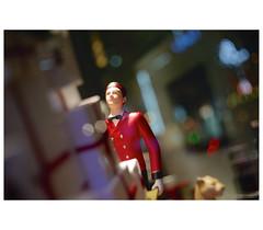 _PXK8241 (Concert Photography and more) Tags: 2018 japan tokyo ginza christms pentax pentaxk1 k1ii angenieux angenieux50mmf15 liveactionhero street streetphoto windows lights colors boke bokeh vintagelens