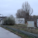 Hafen-Königs-Wusterhausen_e-m10_101C026431-1 thumbnail
