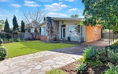 15/2 Verdon Street, O'Connor ACT