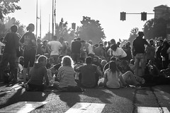 DSC_4216 (Christian Taliani) Tags: 2017 blasco christiantaliani ferrari modena modenapark parco parcoferrari vasco vascorossi street streetphoto streetphotography people music musica concert concerto rock 1luglio viaemilia