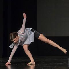 20181027-_NZ79996 (ilvic) Tags: dance dans danse danza taniec tanz ostrówwielkopolski greaterpolandvoivodeship poland pl
