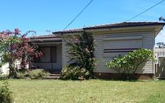33 Turvey Street, Revesby NSW