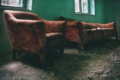 (a└3 X) Tags: hdr alexfenzl licht urbex derelict decay verfall exploring forgotten lost urbandecay 3x a└3x wow old geschlossen verlassen vergessen