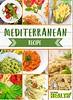 Mediterranean Diet Recipe Book (mediterraneandietrecipe) Tags: recipebook diet recipe book