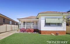 65 Waruda Street, Yagoona NSW