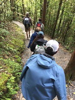 New Zealand Adventure Trip 13