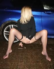 For Jack.. Ask Mellisa at Newport50@hotmail.co.uk (newport50) Tags: sexylegs sexyteasing sexyholdups sexypose sexytease sexyinpublic sexyfeet sexyerotic sexyphotoshoot sexy hotlegs erotic naughtyrequest naughtymelissa blondenaughty fetish