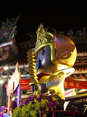 龍德宮媽祖遶境_24 (Taiwan's Riccardo) Tags: 2019 taiwan digital color evil milc olympusem1 omd leicalens summilux fixed dg 25mmf14 龍德宮媽祖遶境 新竹縣 湖口 顯聖宮 asph