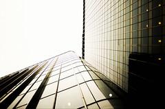 (Darryl Scot-Walker) Tags: london londonbuildings londonarchitecture architecture composition lines curves windows city urbanlandscape urban canoneos5dsr computar28mmf28