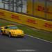 Le Mans Bugatti - 23 Novembre 2018 - 26