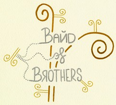 Band of Brothers (Daniel Ari Friedman) Tags: gold silver danielarifriedman daniel friedman art drawing paper ink freehand draw 2019 january golden goldy faith band brothers aries ram horoscope brother brethren movie science philosophy pen creative artistic geometry topology mathematics cartoon freedraw craft illustration doodle sketch