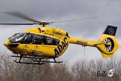 D-HEMS ADAC Luftrettung Airbus Helicopters BK-117 D2 (EC-145 T2) (EaZyBnA - Thanks for 3.000.000 views) Tags: dhems adacluftrettung airbushelicopters bk117d2 ec145t2 adac luftfahrt luftrettung airbus bk117 ec145 airbusec145 eazy eos70d ef100400mmf4556lisiiusm europe europa eifel deutschland germany german helicopter heli planespotter planespotting plane helikopter ahrweiler ahrtal landkreisahrweiler ahr badneuenahrahrweiler mariahilf lebensretter helfersindtabu aw autofocus aviation air departure dep bosfahrzeuge rheinlandpfalz rlp flugzeug canon canoneos70d 100400mm 100400isiiusm christoph